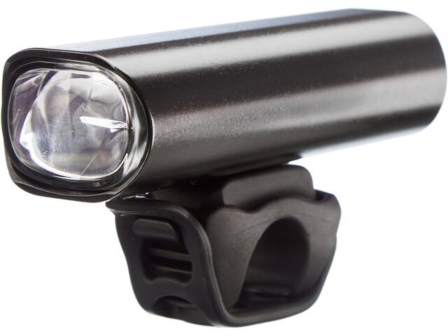 Lezyne Lite Drive Pro 115 LED-forlygte, black